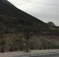 Foto de terreno habitacional en venta en, residencial cordillera, santa catarina, nuevo león, 1697940 no 01