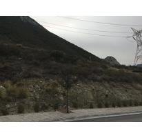 Foto de terreno habitacional en venta en, residencial cordillera, santa catarina, nuevo león, 1704758 no 01