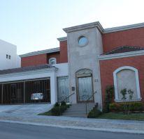 Foto de casa en venta en, residencial cordillera, santa catarina, nuevo león, 1754311 no 01
