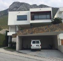 Foto de casa en venta en, residencial cordillera, santa catarina, nuevo león, 1969547 no 01