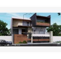 Foto de casa en venta en  , residencial cordillera, santa catarina, nuevo león, 2023364 No. 01