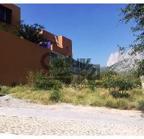 Foto de terreno habitacional en venta en, residencial cordillera, santa catarina, nuevo león, 2119094 no 01