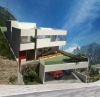 Foto de casa en venta en, residencial cordillera, santa catarina, nuevo león, 2315103 no 01