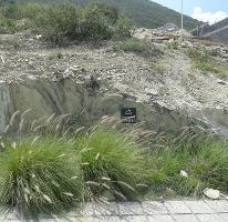 Foto de terreno habitacional en venta en, residencial cordillera, santa catarina, nuevo león, 2446680 no 01