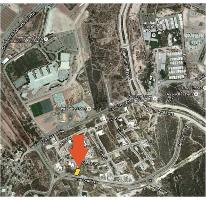 Foto de terreno habitacional en venta en  , residencial cordillera, santa catarina, nuevo león, 2597157 No. 01