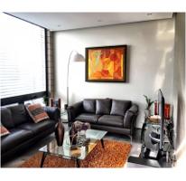 Foto de casa en venta en  , residencial cordillera, santa catarina, nuevo león, 2599482 No. 01