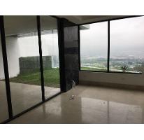 Foto de casa en venta en  , residencial cordillera, santa catarina, nuevo león, 2616942 No. 02