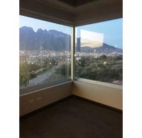 Foto de casa en venta en  , residencial cordillera, santa catarina, nuevo león, 2639116 No. 01
