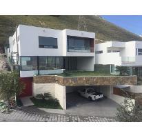 Foto de casa en venta en  , residencial cordillera, santa catarina, nuevo león, 2960979 No. 01