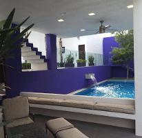 Foto de casa en venta en  , residencial cordillera, santa catarina, nuevo león, 3137991 No. 01