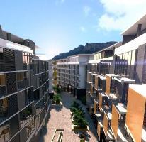 Foto de departamento en venta en  , residencial cordillera, santa catarina, nuevo león, 4549573 No. 01