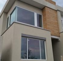 Foto de casa en venta en, residencial cordillera, santa catarina, nuevo león, 650761 no 01