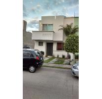 Propiedad similar 2618832 en Residencial Coyoacán.