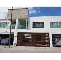 Propiedad similar 2643494 en Residencial Coyoacán.