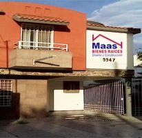 Foto de casa en venta en, residencial cumbres i, chihuahua, chihuahua, 1867956 no 01