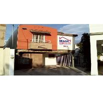 Foto de casa en venta en  , residencial cumbres i, chihuahua, chihuahua, 1867956 No. 01
