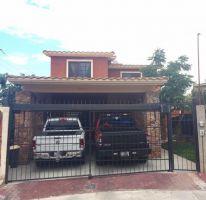 Foto de casa en venta en, residencial cumbres i, chihuahua, chihuahua, 2143326 no 01