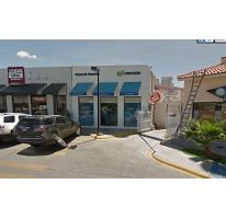 Foto de local en renta en, residencial cumbres i, chihuahua, chihuahua, 2373008 no 01