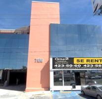 Foto de oficina en renta en  , residencial cumbres i, chihuahua, chihuahua, 2611911 No. 01