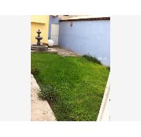 Foto de casa en renta en  , residencial cumbres i, chihuahua, chihuahua, 2709927 No. 01