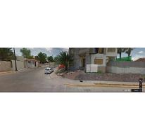 Foto de casa en venta en, residencial cumbres iii, chihuahua, chihuahua, 1135287 no 01