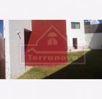 Foto de casa en venta en, residencial cumbres iii, chihuahua, chihuahua, 2202621 no 01