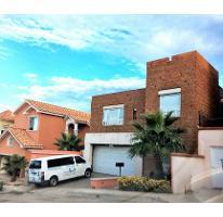 Foto de casa en venta en  , residencial cumbres iii, chihuahua, chihuahua, 2861918 No. 01