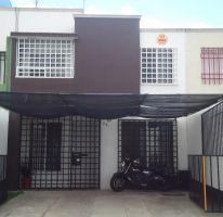Foto de casa en venta en, residencial cumbres, san luis potosí, san luis potosí, 1061083 no 01