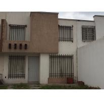 Foto de casa en venta en, residencial cumbres, san luis potosí, san luis potosí, 1099573 no 01