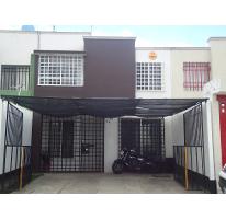Foto de casa en venta en, residencial cumbres, san luis potosí, san luis potosí, 1771722 no 01