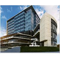 Foto de oficina en renta en  , residencial cumbres, san luis potosí, san luis potosí, 2590278 No. 01