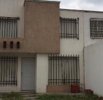 Foto de casa en venta en  , residencial cumbres, san luis potosí, san luis potosí, 2643511 No. 01