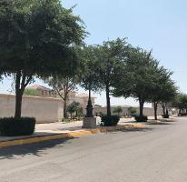 Foto de terreno habitacional en venta en  , residencial cumbres, torreón, coahuila de zaragoza, 4208189 No. 01