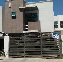 Foto de casa en venta en  , residencial de la sierra, monterrey, nuevo león, 3219016 No. 01