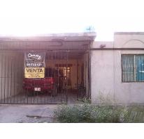 Foto de casa en venta en  , residencial de santa catarina, santa catarina, nuevo león, 2614820 No. 01
