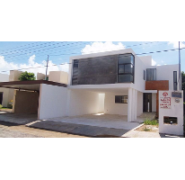 Foto de casa en venta en  , residencial del arco, mérida, yucatán, 2642734 No. 02
