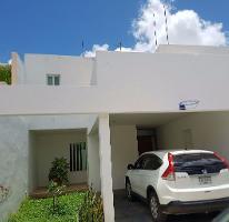 Foto de casa en venta en  , residencial del arco, mérida, yucatán, 3456797 No. 01