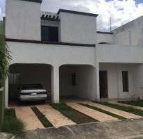 Foto de casa en venta en  , residencial del arco, mérida, yucatán, 0 No. 01