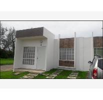 Foto de casa en venta en residencial del bosque 78, tejería, veracruz, veracruz de ignacio de la llave, 2097492 No. 02