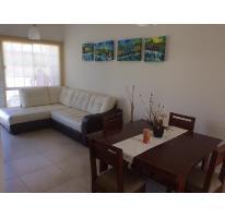 Foto de casa en venta en residencial del bosque nd, residencial del bosque, veracruz, veracruz de ignacio de la llave, 2897475 No. 01