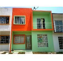 Foto de casa en venta en  , residencial del bosque, veracruz, veracruz de ignacio de la llave, 1805940 No. 01