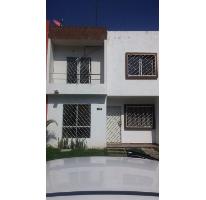 Foto de casa en venta en  , residencial del bosque, veracruz, veracruz de ignacio de la llave, 2311231 No. 01