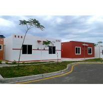 Foto de casa en venta en  , residencial del bosque, veracruz, veracruz de ignacio de la llave, 2607961 No. 01