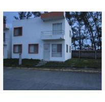 Foto de casa en venta en - -, residencial del bosque, veracruz, veracruz de ignacio de la llave, 2667083 No. 01
