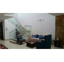 Foto de casa en renta en, santa rita, carmen, campeche, 1518539 no 01