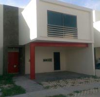 Foto de casa en renta en, residencial del lago, carmen, campeche, 1531840 no 01