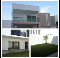 Foto de casa en renta en, residencial del lago, carmen, campeche, 1990068 no 01