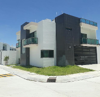 Foto de casa en renta en  , residencial del lago, carmen, campeche, 3492666 No. 01