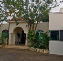 Foto de casa en condominio en venta en, residencial del mayab, mérida, yucatán, 1718994 no 01