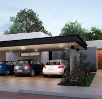 Foto de casa en venta en, residencial del mayab, mérida, yucatán, 2277216 no 01